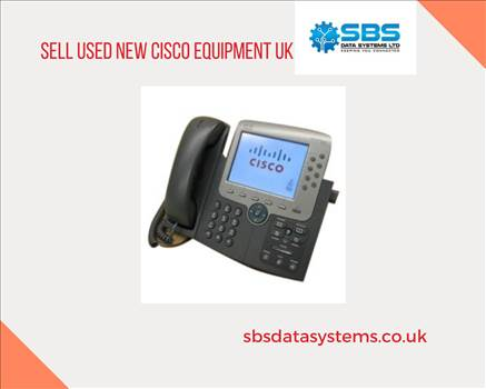 SELL USED NEW CISCO EQUIPMENT UK.png by Sbsdatasystems