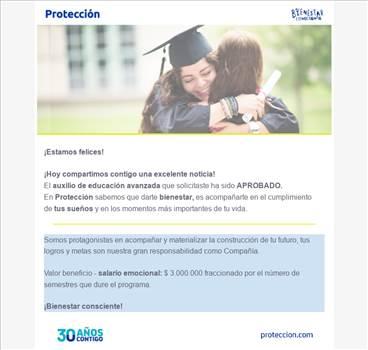 CO_EducacionAvanzada.png by HaroldY