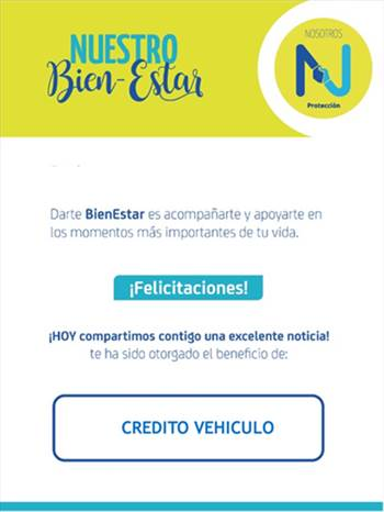 CreditoVehiculo.png by HaroldY