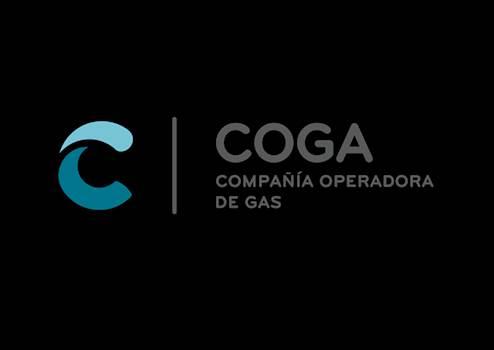 1.Logo COGA-Principal.png by HaroldY