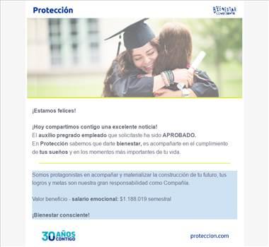 CO_Pregrado.png by HaroldY