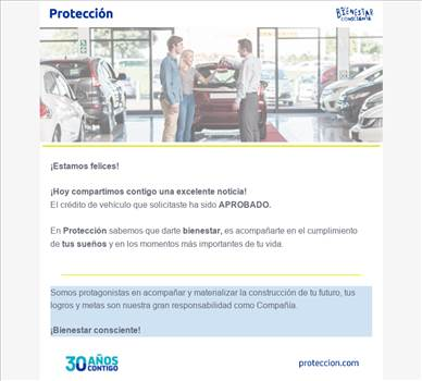 CO_CreditoVehiculo.png by HaroldY