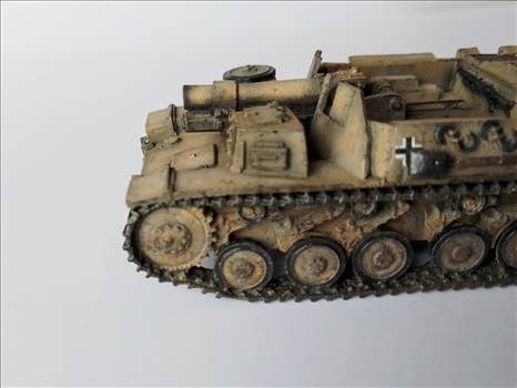 IMG_20191101_104342125~3.jpg by Jagdtiger88