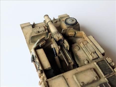 IMG_20191101_104405734~3.jpg by Jagdtiger88