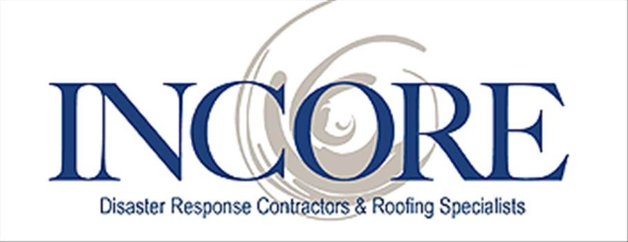 Get quality commercial roof repair services from the professionals of Incore Restoration Group, LLC, in Wixom, Michigan. For details, call at +1 866-685-0009!
