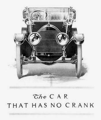 1912_model_cadillac_350px.jpg by JohnBunker
