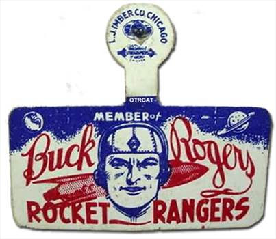 Buck-Rogers-Rocket-Rangers-Member-Card-otrcat.com.png by JohnBunker