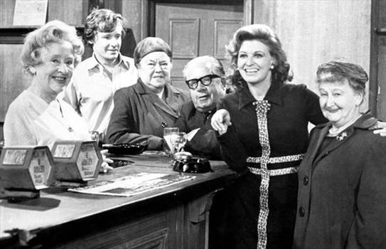 Coronation-Street-aired-its-first-episode-on-Friday-December-9-1960-at-7pm-409757.jpg by JohnBunker