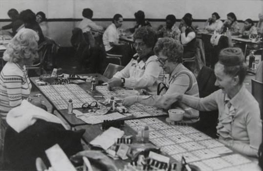 vintage-bingo.png by JohnBunker