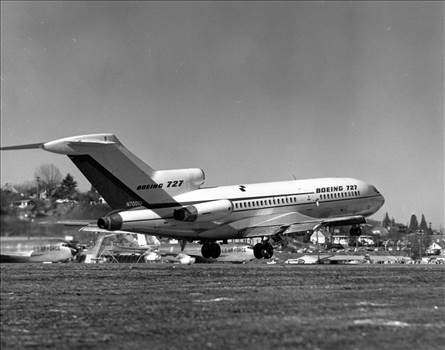 First-Flight-P31272.jpg by JohnBunker