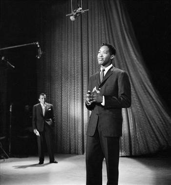 16324f7f8ef8eb77b5233873ab4eaf52--sam-cooke-music-artists.jpg by JohnBunker