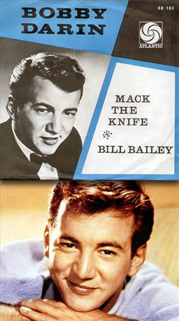 e27df9c0f3b56516e055dd6b96a4d517--mack-the-knife-bobby-darin.jpg by JohnBunker