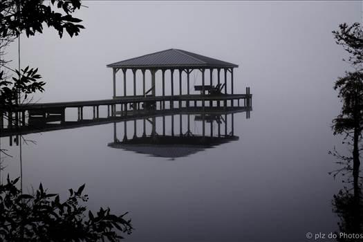 One Foggy Morning.jpg by 853012158068080