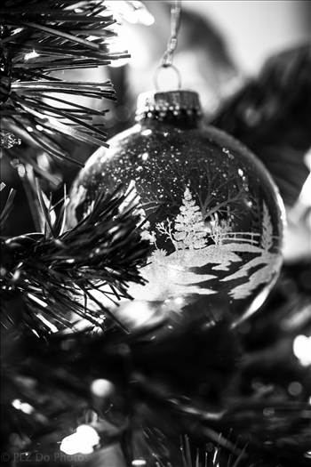 Christmas Memory - BW-4478.jpg by 853012158068080