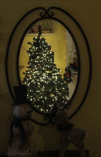 reflection of Christmas.jpg by 853012158068080