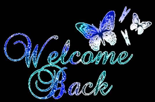 Welcome-back.gif -