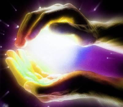 healingenergygif.gif by Mediumystics
