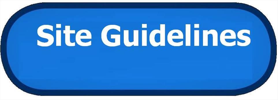 Guidelines - Copy.jpg by Mediumystics