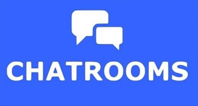 chatting-rooms.jpg -