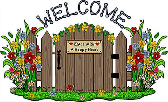 welcome.gif -