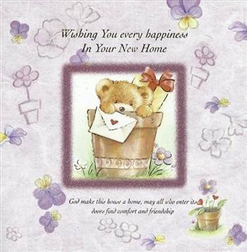 wishing-you-happiness-in-your-new-home-small.jpg by Mediumystics