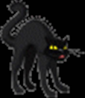 scarycat.gif -