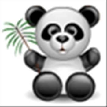 panda.gif -
