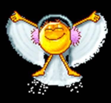 snowangel.gif -