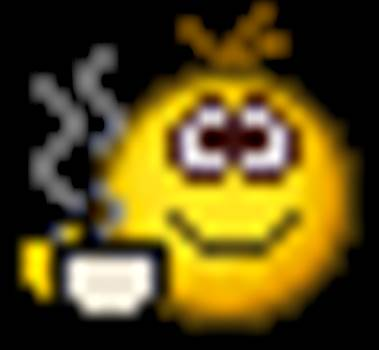 coffee.gif -