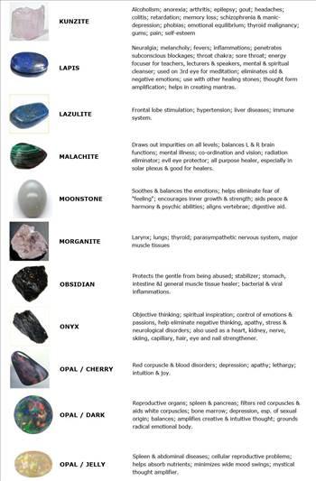 4crystal.jpg by Mediumystics