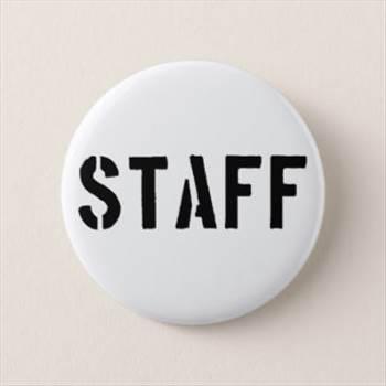 staff_black_and_white_6_cm_round_badge-r01ae60e60d6c4b14973876621a2ca0ec_k94rf_324.jpg -