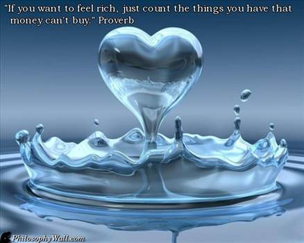 you-want-feel-rich-just-count-the-things-have-that-money-can-philosophy-1346379623.jpg by Mediumystics