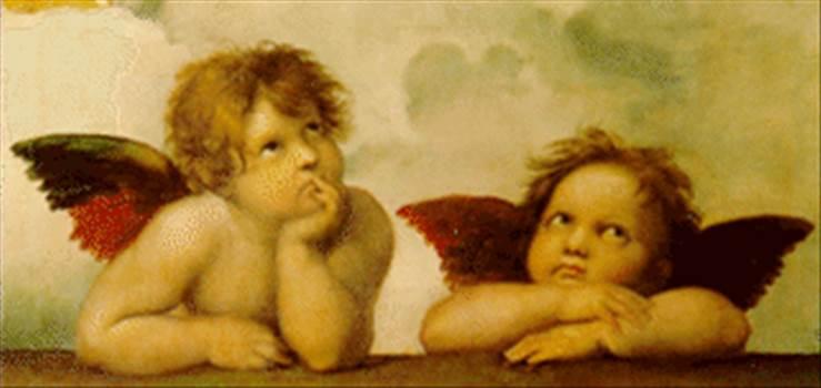 angels1.gif -