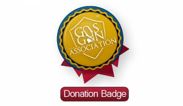 9f6d9a3cd6ccaca43e708a8d8a34ecfb_donation-badge-V2222-600-350-c.png -