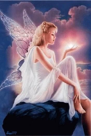 angelclass.gif -