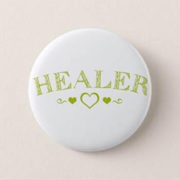 healer_6_cm_round_badge-r8c0f1babb42340ab9c302e4bde533859_k94rf_324.jpg -