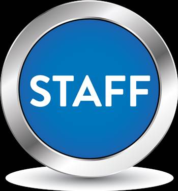 staff.png -