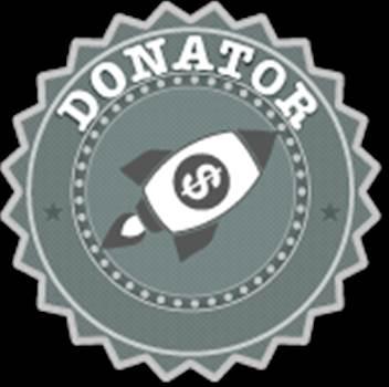 badge_donator160_en_vio.png -