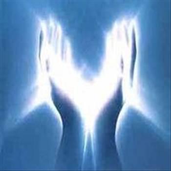 hands.jpg -
