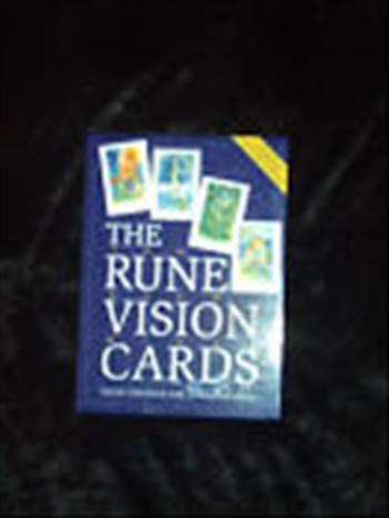runevisioncards.jpg -