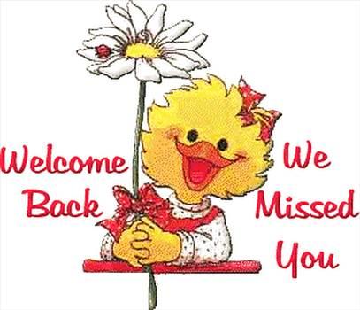 welcomeback1.gif -