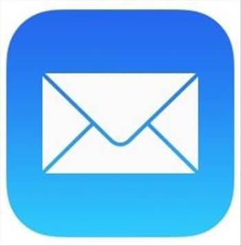 mail.jpg -