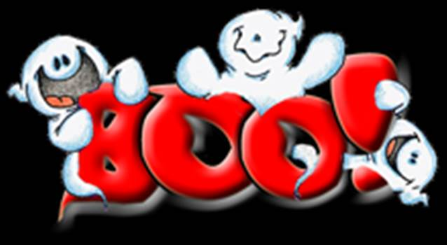 booheader.png -