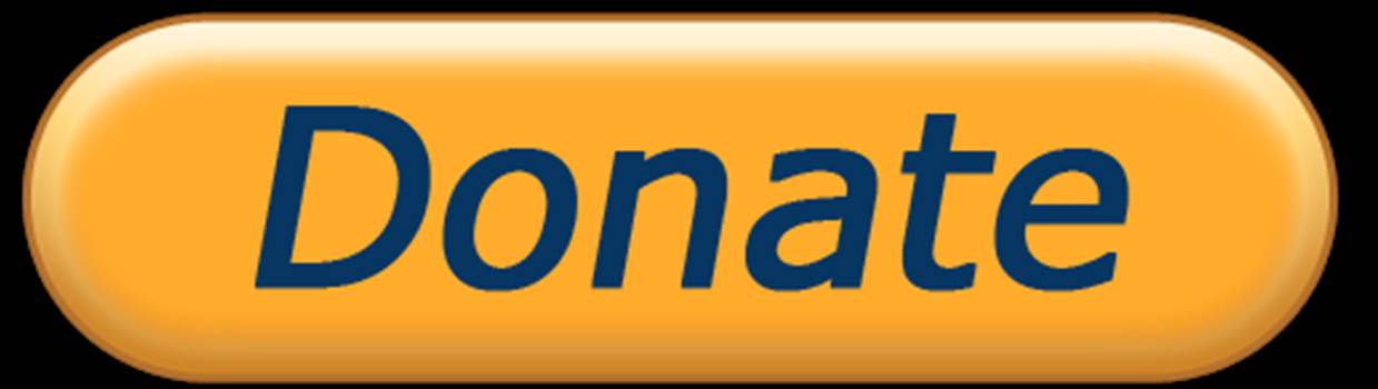 PayPal-Donate-Button-PNG-Clipart.png -