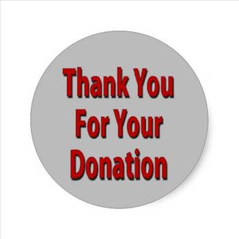 thank_you_for_your_donation_round_sticker-r557108987a564f60a555f2c20a4429f8_v9waf_8byvr_512.jpg -