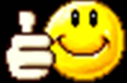thumbsup.gif -