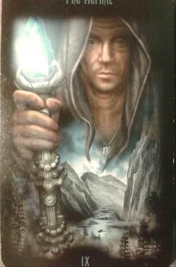 The hermit.jpg -