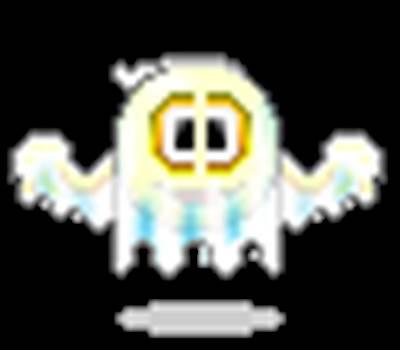 spook.gif -