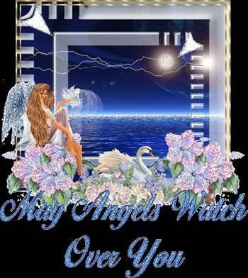 angelswatch.gif -