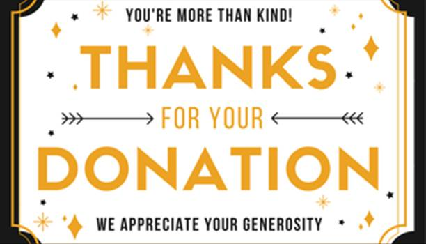 Donation-Thank-You-Card.png -